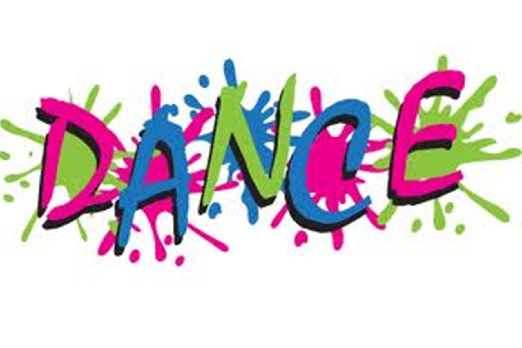 Chris Dance Company