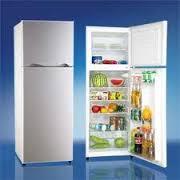 Sanjeev Refrigeration