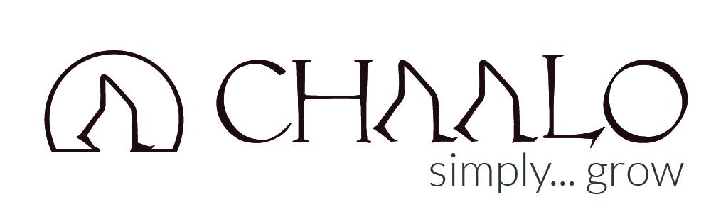CHAALO