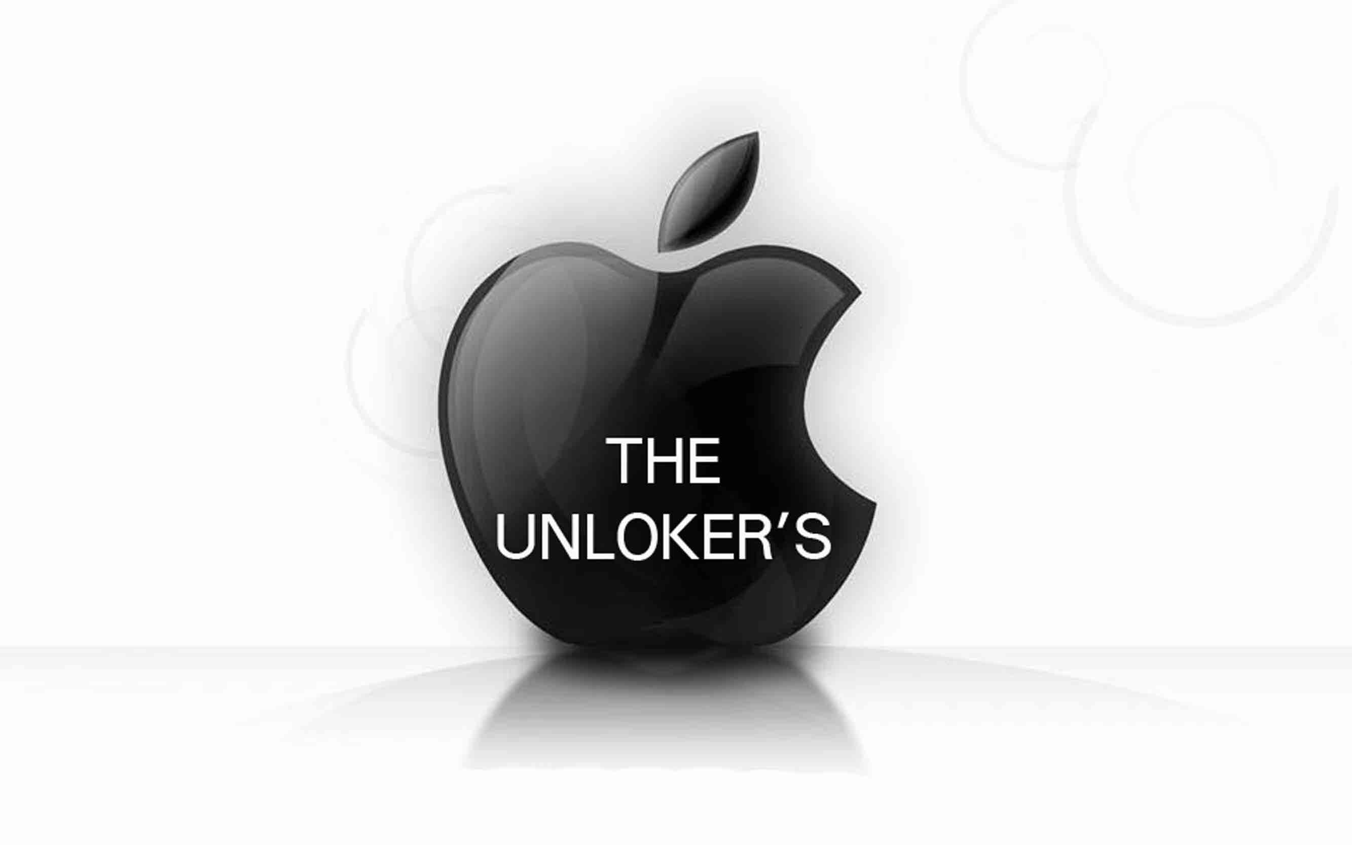 The Unlockers