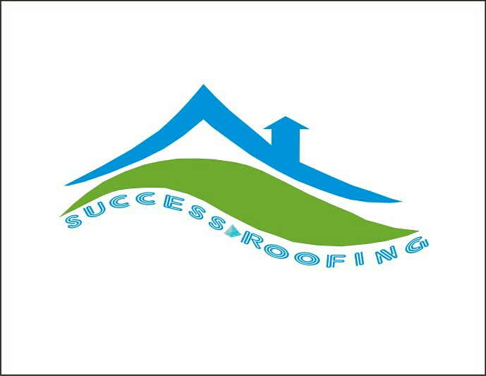 SUCCESS ROOFING