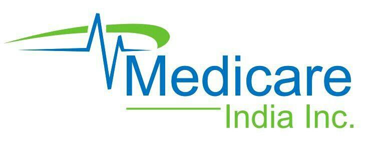 Medicareindiainc