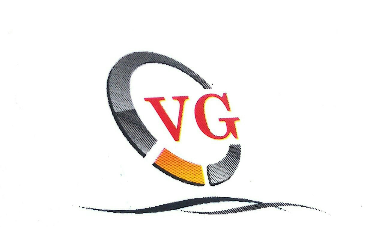 VG Corporate Finance Consultancy
