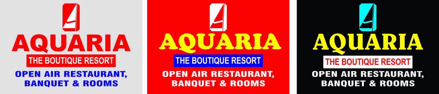 Aquaria the Boutique Resort