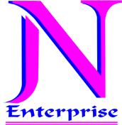 JN Enterprise