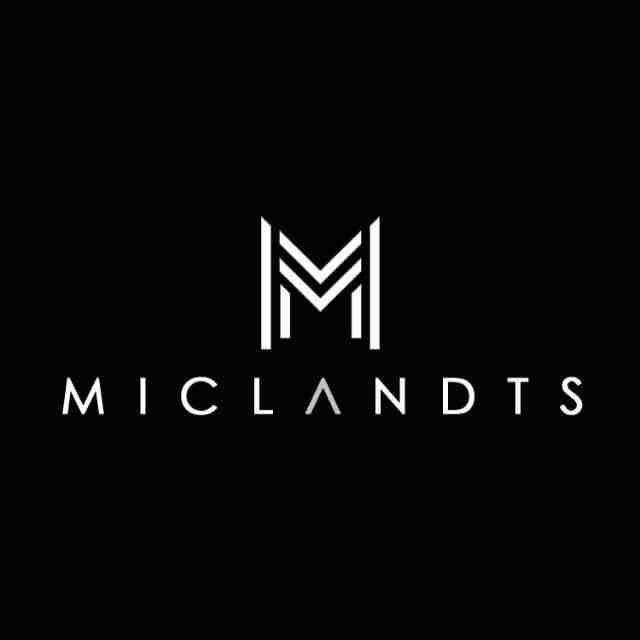 Miclandts
