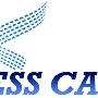 BSCatalog - Бизнес Каталог