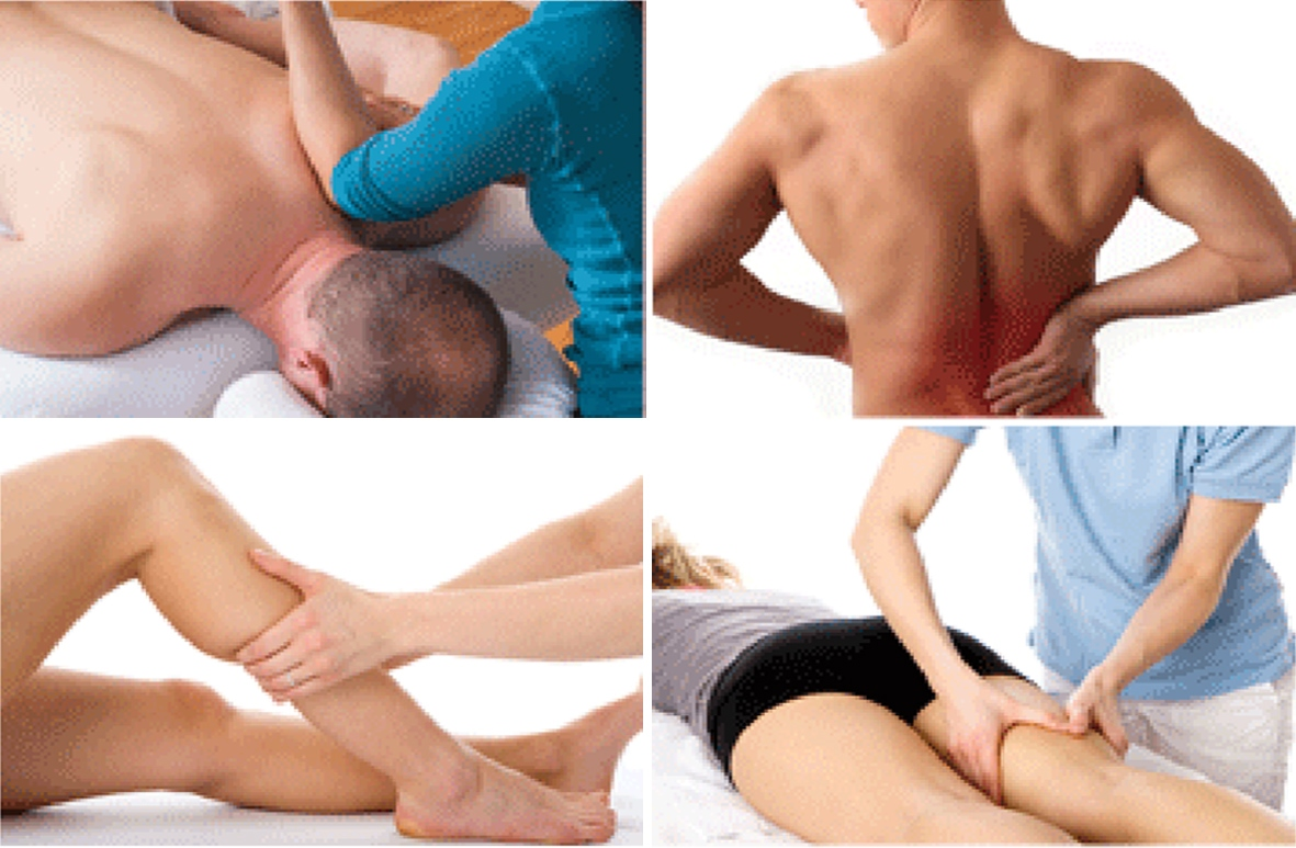 Physiotherapy | Paralysis Clinic | Vizag