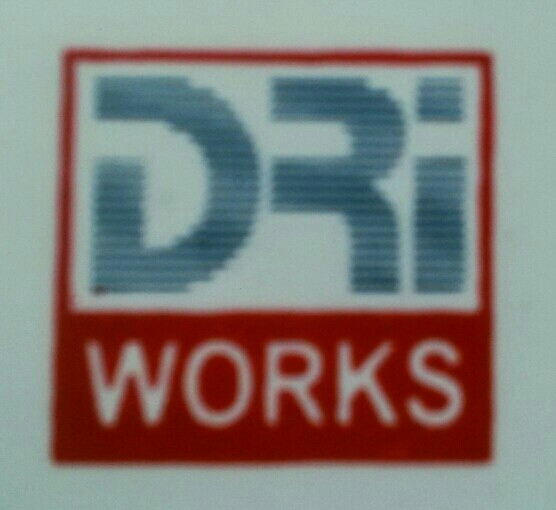 D. R. Iron Works