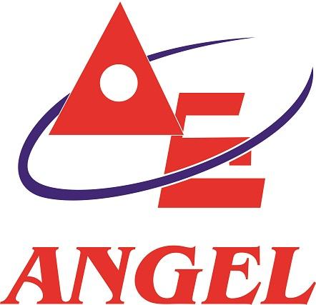 Angel Enterprise