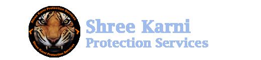 Shree Karni Protection Service