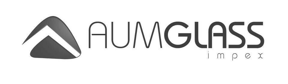 Aum Glass Impex