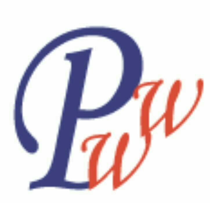 Parmar Welding Works