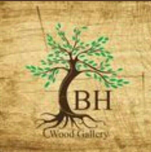 BH WOOD GALLARY