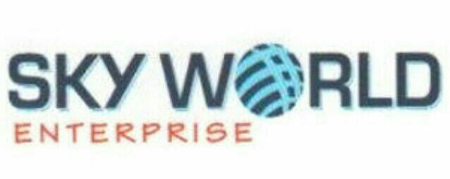 Skyworld Enterprise