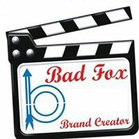 Bad Fox Mediaa