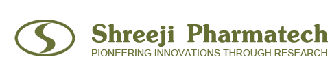 Shreeji Pharmatech