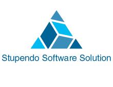 Stupendo Software Solution