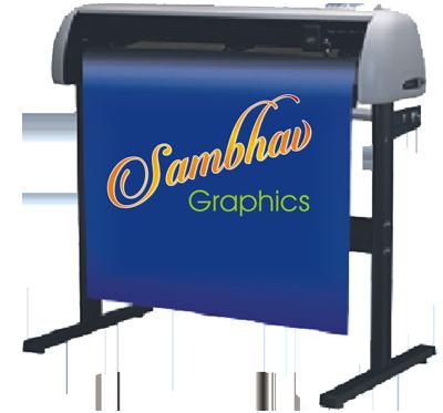 Sambhav Graphics