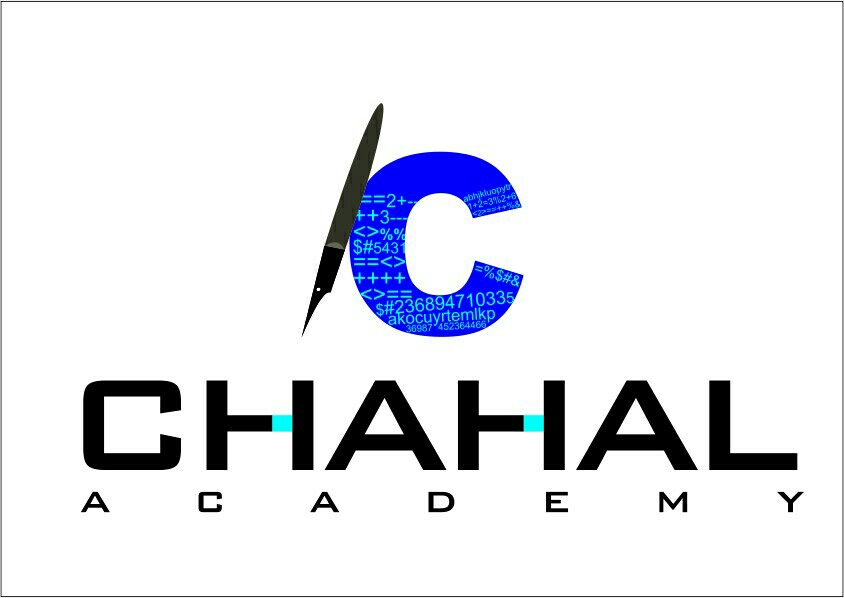 Chahal Academy-Admission open for IAS-UPSC Batch. To Enroll- Call-8141773764