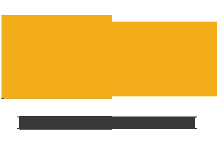 Bench Flix