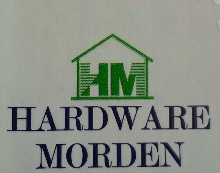 Hardware Morden