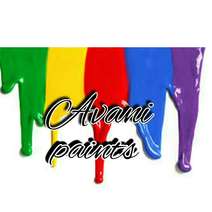 Avani Paints