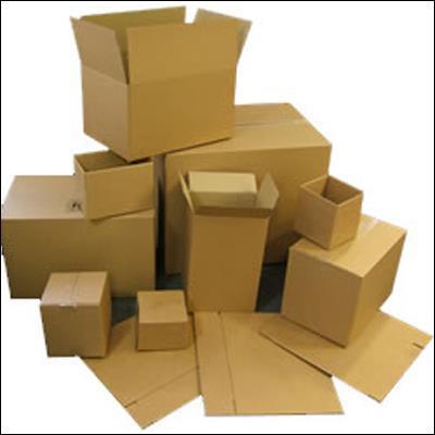 MAM Cartons