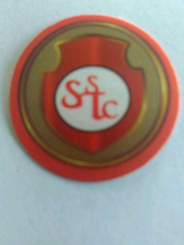 S S Trading Company