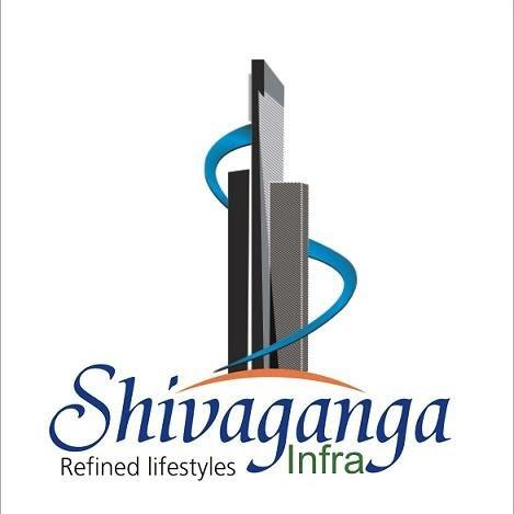 Shivagangainfra