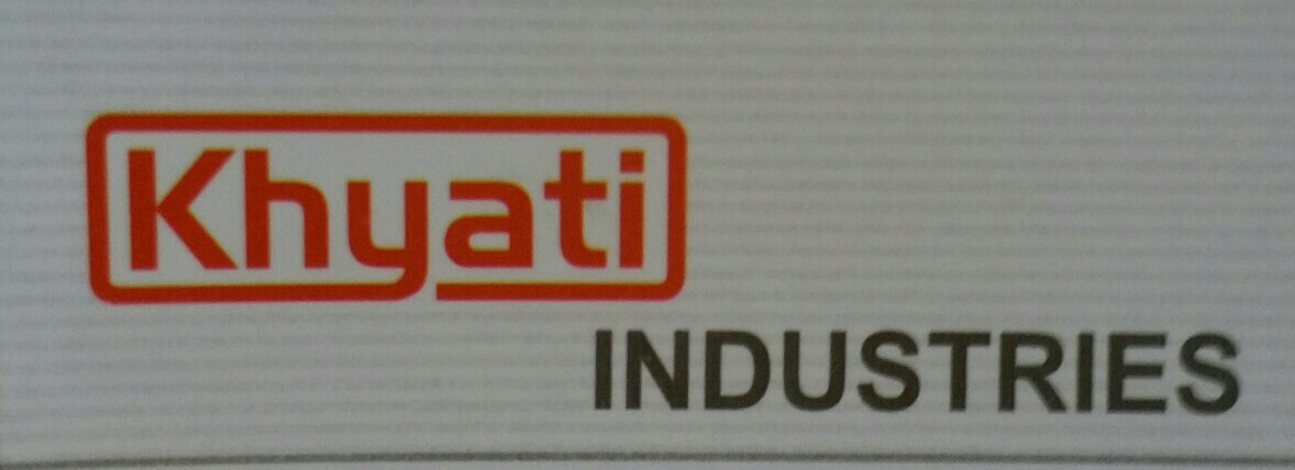 Khyati Industries