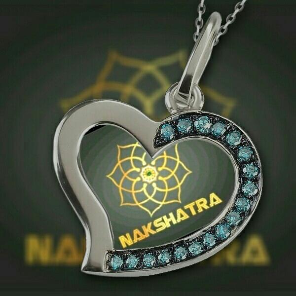 Nakshatra imitation and jewellers