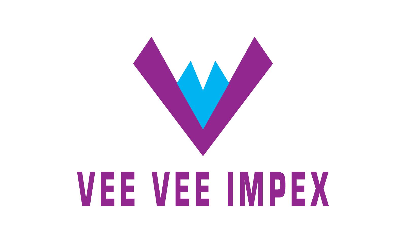 Vee Vee Impex