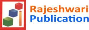 Vocab Guru Rajeshwari Publication - 9540676563