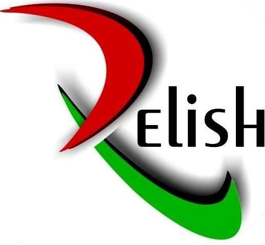 relishstyle