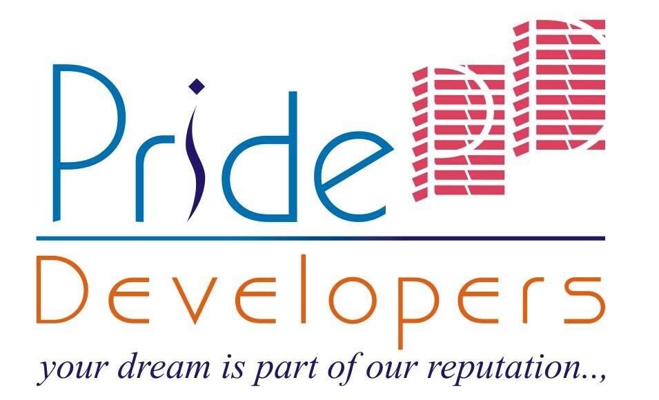 PRIDE Developers