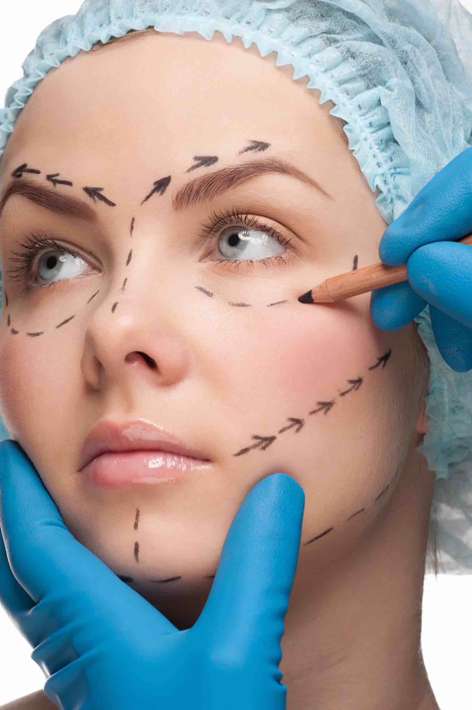 Cosmetic Surgery and Hair Transplant