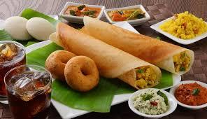 Hotel Shree Ganesh & Ganesh Caterers