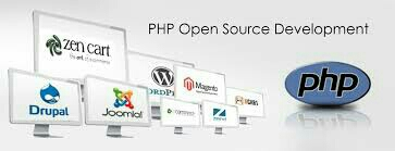 Php Developer Company