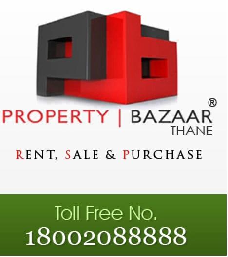 Property Bazaar Thane