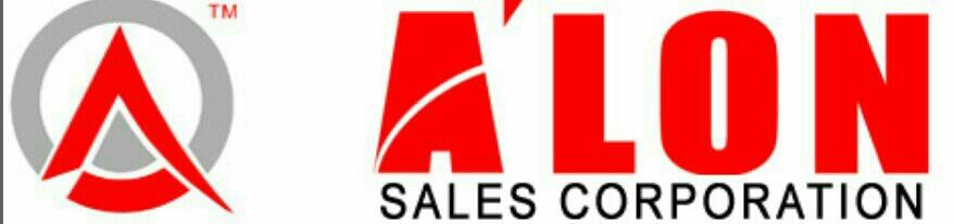 Alon Sales Corporation
