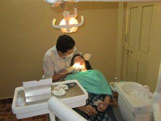 Excel Dental Care