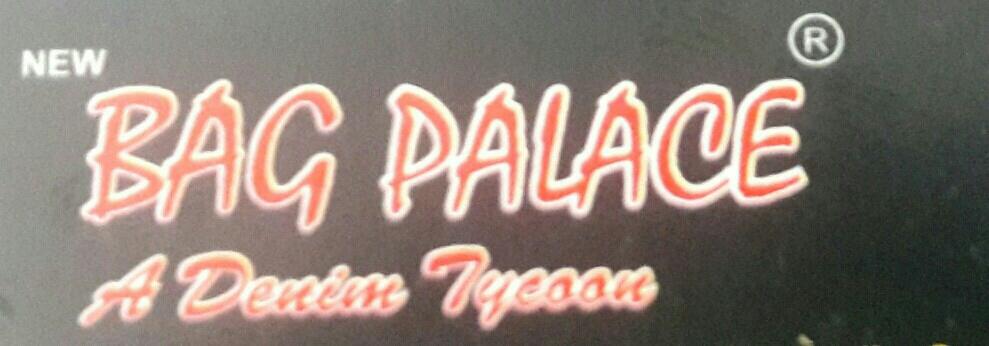 BAG PALACE