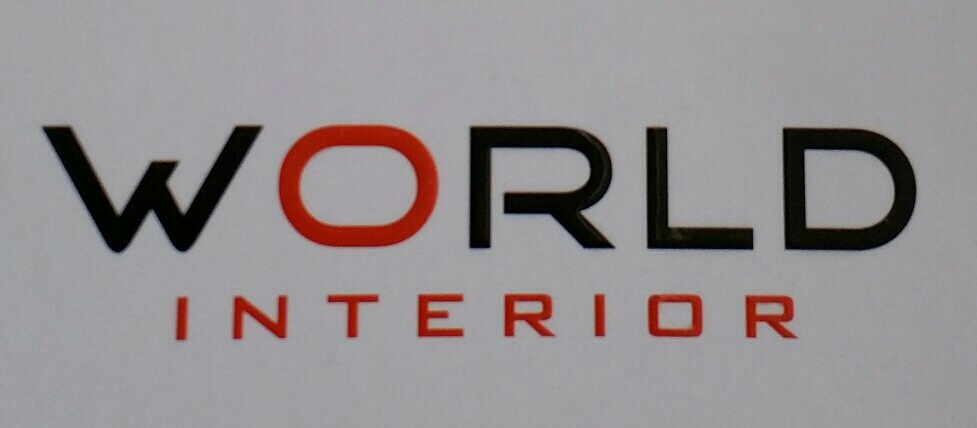 World Interior