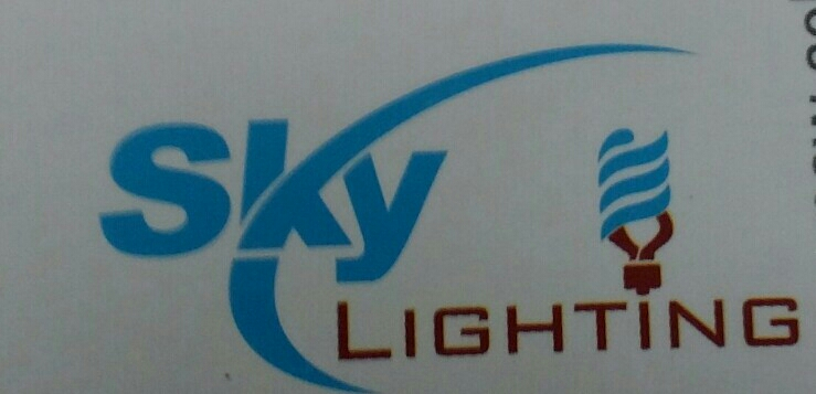 Sky Lighting