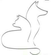 Canine N Feline