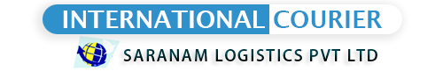 INTERNATIONAL COURIER @ TNAGAR
