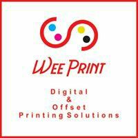 Wee Print
