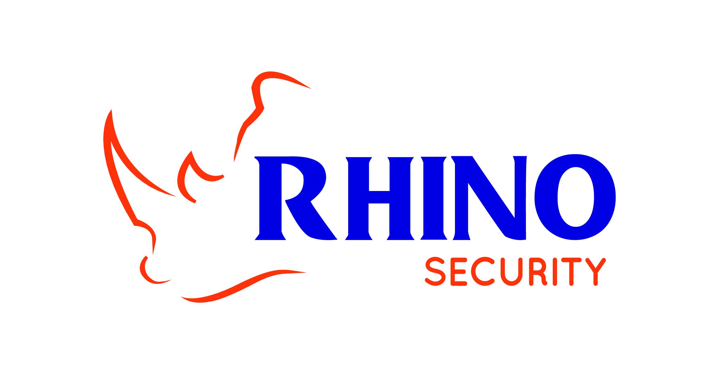 Rhino Sentinel