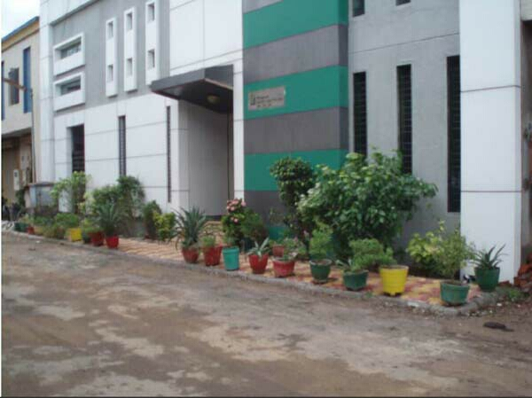Bhagwati Enviro Care Pvt Ltd